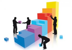 Implementation-services