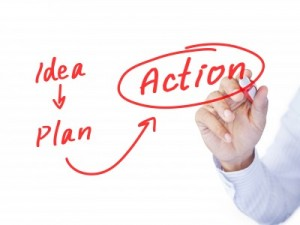 action-plan-sutter999-123rf