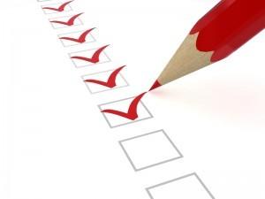 photo-assessment-checklist-300x225